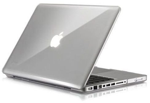 Macbook Pro A1278 Seminovo - comprar online