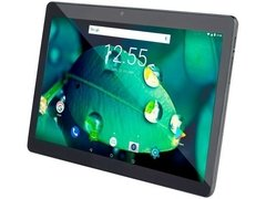 Tablet Multilaser M10 4g Nb287 Com Chip
