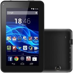 Tablet Multilaser - M7S Quad Core