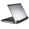 Notebook Dell Vostro P34G - Core i3, 4GB, 500GB, Win. 7, Bateria NOVA - M