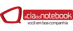 A cia do Notebook