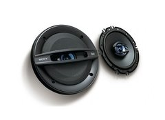 PARLANTES SONY XS-GTE1620 6