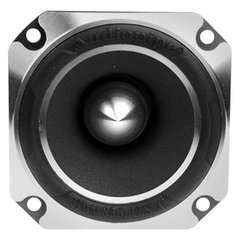 SUPER TWEETER BALA TITANIO 600 W AUDIOPIPE ATR-4061 2