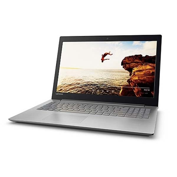 NOTEBOOK LENOVO IP320-15IAP N3350 4G 1TB 15.6