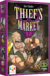 Thief´s market