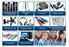 Cable Hdmi 5 Mtrs 1080p Full Hd - Tucuman en internet