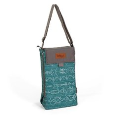 Bolso Matero Chilly - Modelo INDIE
