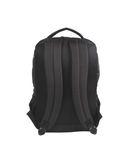 Mochila G Out Dermiwil - 30357 na internet
