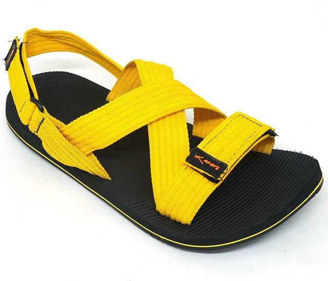 9ab19a3a8da63 Compre online produtos de Santiago Calçados   Filtrado por Mais Novo ...