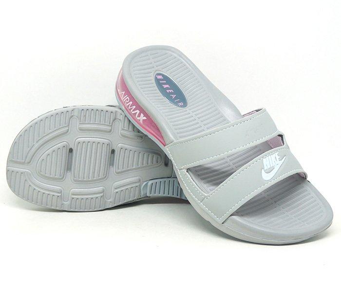 8f36889e13cb23 Chinelo Feminino Nike Air Max