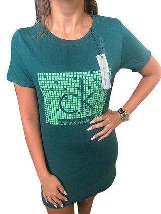 30824cea0c638 Compre online produtos de Santiago Calçados   Filtrado por Mais Novo ao  mais Antigo
