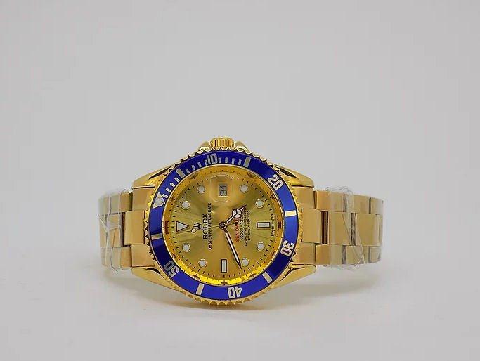 6cf0f7c7be0 Relógio Rolex Daytona