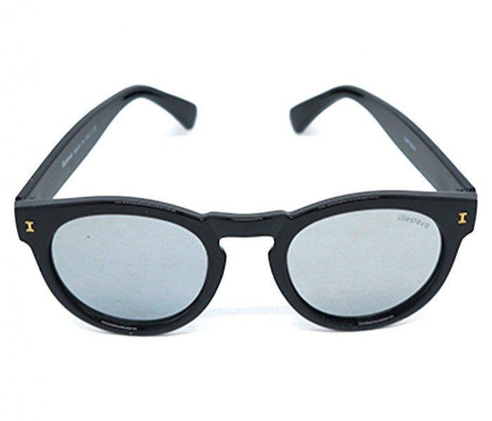 c15411859 Óculos de Sol Feminino Illesteva Leonard Preto