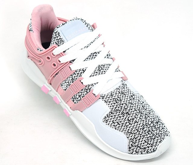 Tênis Feminino Adidas Equipment ADV
