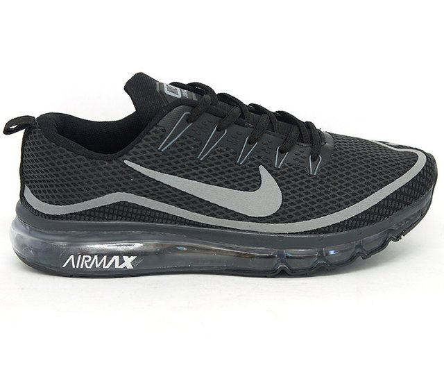 Tênis Nike Air Max Elite