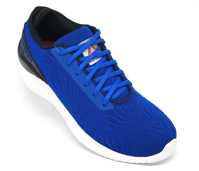 Tênis Reebok Twistform Azul Royal