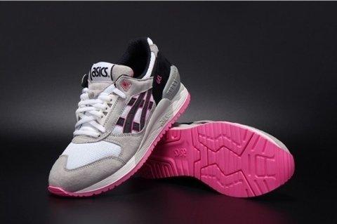 Comprar Feminino em Imports Shoes  41058ad8c0d00