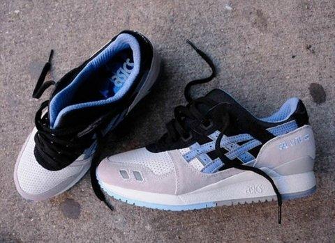 Comprar Asics em Imports Shoes  37  bd6a697ecf36a