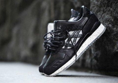 Comprar Masculino em Imports Shoes  715b757c7c73e