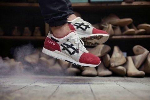 Comprar Asics em Imports Shoes  30d83de0003e0