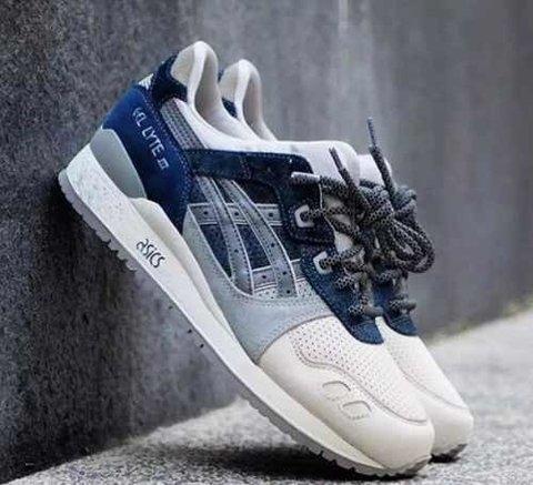 Comprar Marcas em Imports Shoes  947b084255dc7