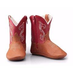 Encontre Bota infantil sheep shoes by gambo  35f85645411