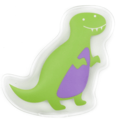 COLD PACK DINO