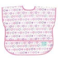 JUNIOR BIB - BLOOM - comprar online
