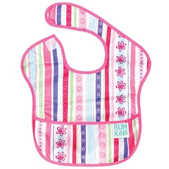 Super Bib Ribbon