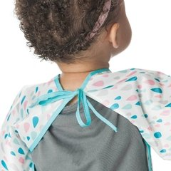 Sleeved Bib Urban Bird en internet