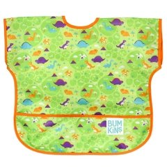 JUNIOR BIB - DINOS