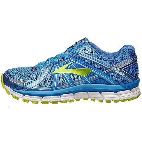 Brooks Adrenaline GTS 17 Dama
