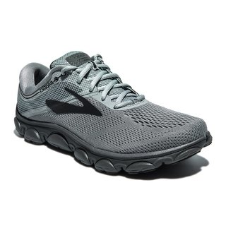 Brooks Anthem cushioning