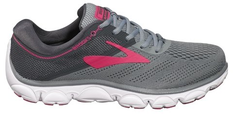 Brooks Anthem Dama
