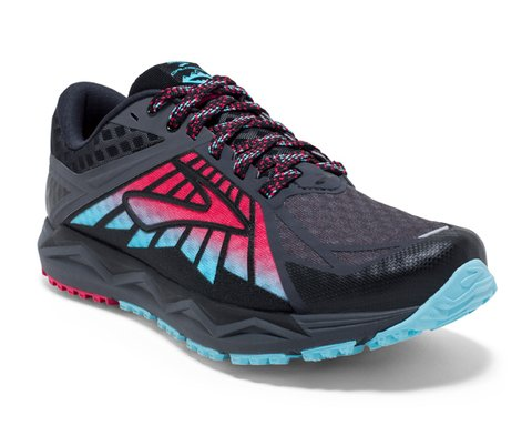 Brooks Caldera Dama