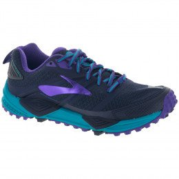 Brooks Cascadia 12 Dama