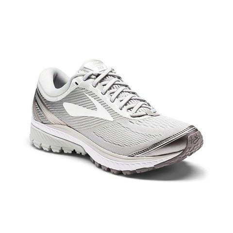 Brooks Ghost 10 Dama