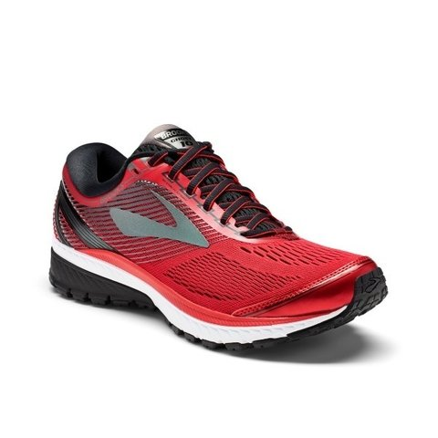 Brooks Ghost 10 Hombre