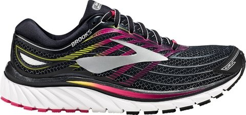 Brooks Glycerin 15 Dama