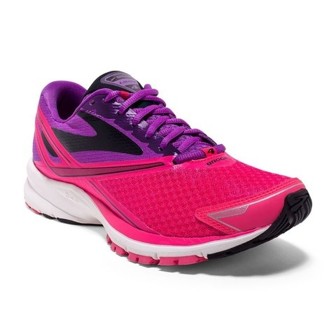 Brooks Launch 4 Dama
