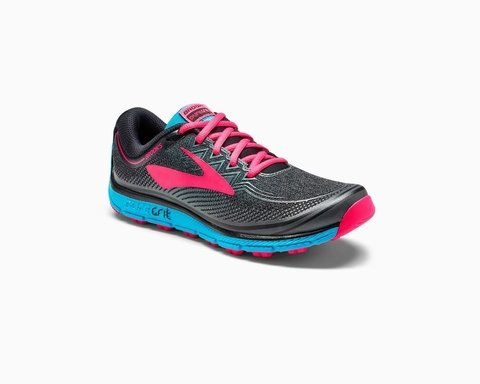 Brooks PureGrit 6 Dama