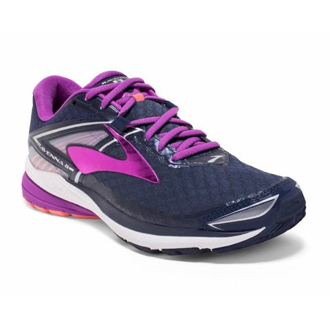 Brooks Ravenna 8 Dama