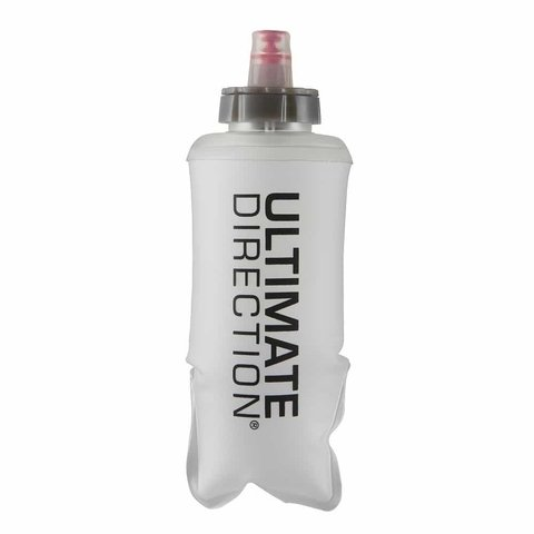 Botella Flexible Ultimate Direction 500 Ml