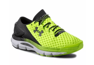 UNDER ARMOUR SPEEDFORM GEMINI II HOMBRE