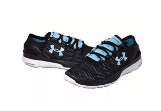 UNDER ARMOUR SPEEDFORM APOLLO 2 RUNNING FITNESS  MUJER