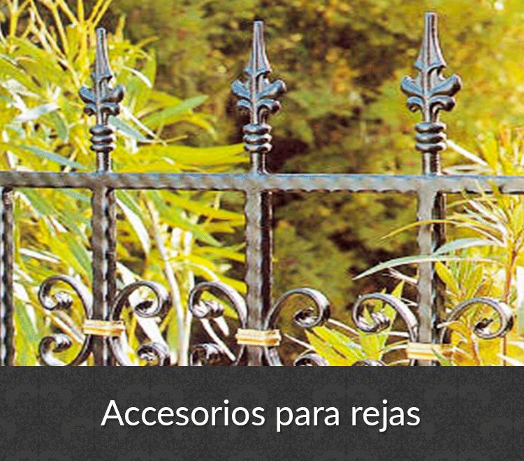 Juegos De Jardin De Hierro 1 Precios En Argentina Hierro Estilo