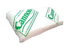 CANNON ALMOHADA DOBLE 80X35 - CAN41418