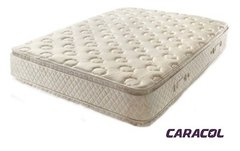 CANNON COLCHON DORAL PILLOW TOP 200X160 - CAN31326P - comprar online