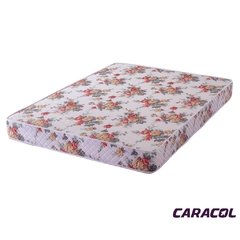 COLCHON CANNON TROPICAL 190 X 80 - CAN31198*