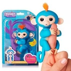 FINGERLINGS MONO TAPIMOVIL - comprar online